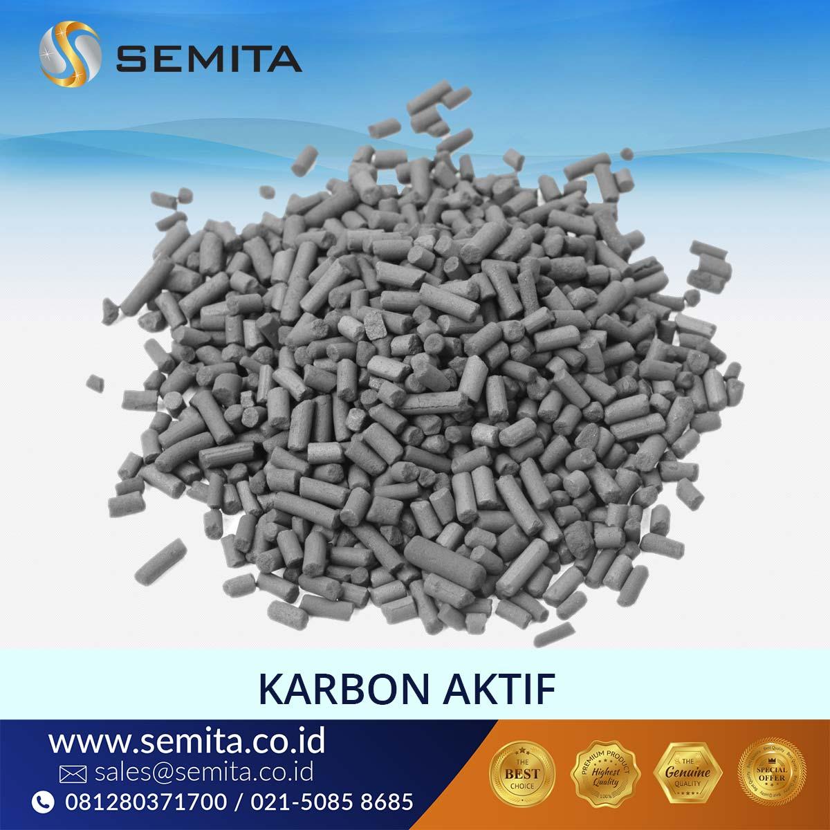 karbon-aktif-semita_2